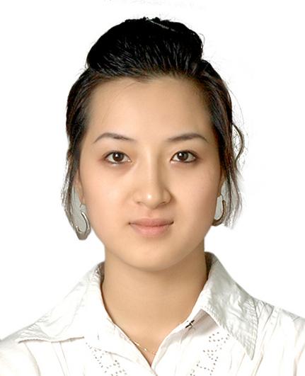 Gefunden zu trang do thi quynh auf http worldskillsportal com