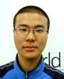 Sung Ho Wi (Korea)