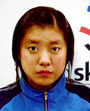 Hee Gyung Choi (Korea)