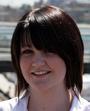 Megan Kuhn (Australia)