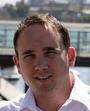 Andrew Arthur (Australia)