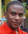 Marlon Maulsby