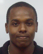 Omar Johnson (Jamaica)
