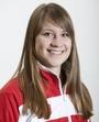 Sabrina Anita Keller (Switzerland)