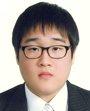Hee Jae Yoo (Korea)