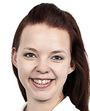 Maria Suihkonen (Finland)