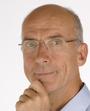 Jean-Marie Méan (Belgium)